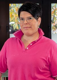 Claudia Spitzner